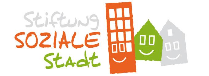 Stiftung Soziale Stadt