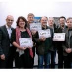 Nordwest Handel AG Unterstützt Projekte in Hagen und Dortmund
