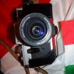 "Fotowettbewerb ""LA DORTMUND ITALIANA"""